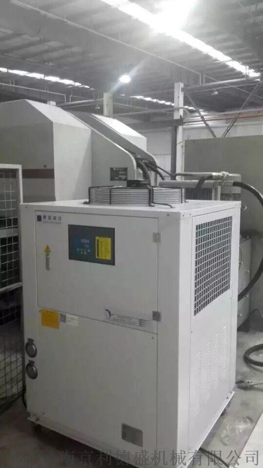 南京工业式冷水机,南京工业式冷水机厂家838868905