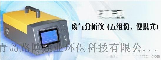 LB-506型五组分汽车尾气分析仪a.jpg