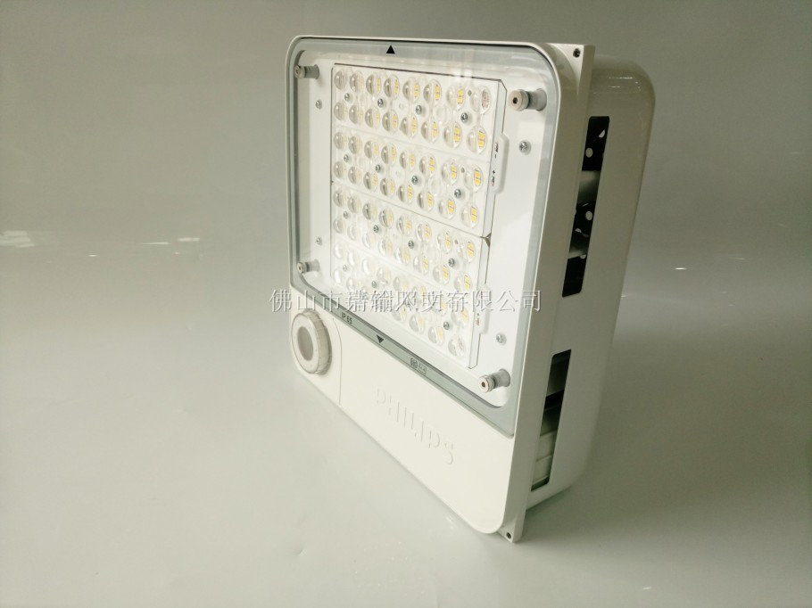 飞利浦LED油站灯带应急8.jpg