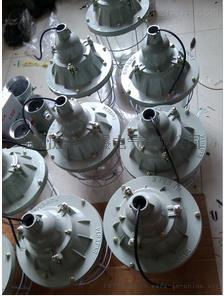 100W防爆高效節能LED燈796500012