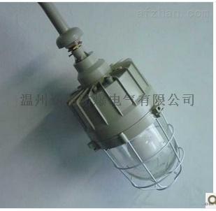 LED壁式防爆照明燈84672962
