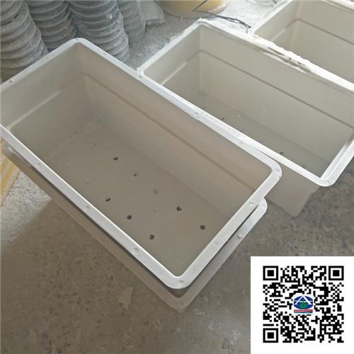 玻璃钢花盆 (3).jpg