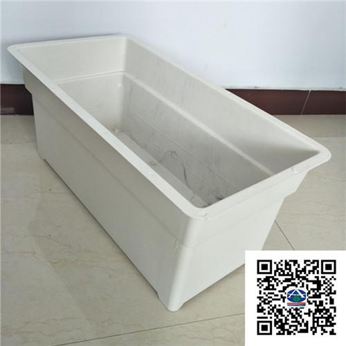 玻璃钢花盆 (6).jpg
