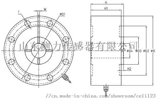 TQ-1B 5KN-200KN    2.jpg
