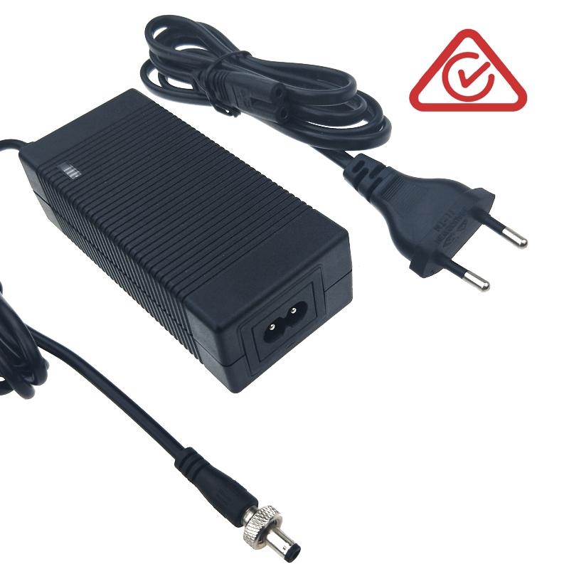 20V3.5A 20V3.5A电源适配器799453505
