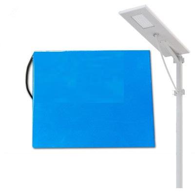solar light battery 12V (2).jpg