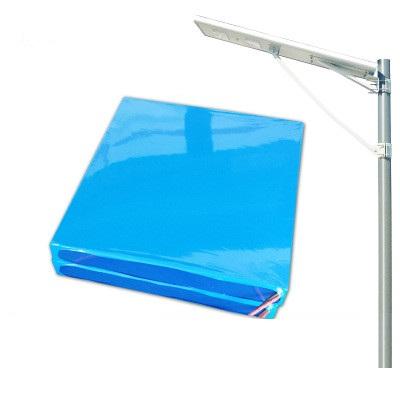 solar light battery 12V.jpg