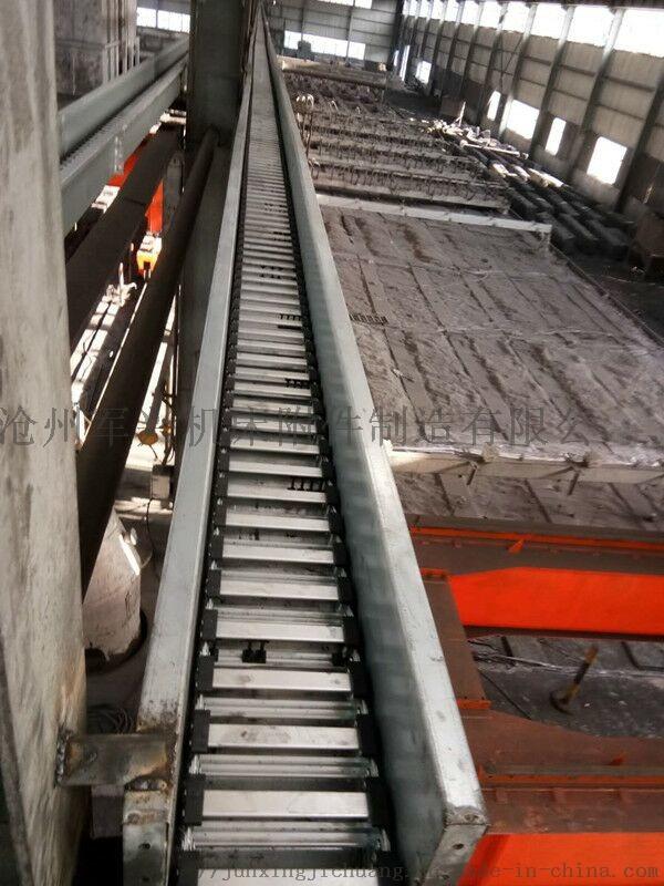 防锈镀锌/镀铬/304/316材质钢铝钢制拖链定制82512422