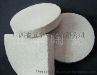 微孔过滤瓷板 (4).jpg
