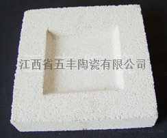 微孔过滤瓷砖 (1).jpg