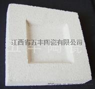 微孔过滤瓷砖 (2).jpg