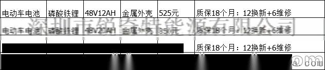 4_d7851d89cd9129f5c21555f52616e992.png
