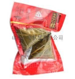 家用粽子真空包装机,小康牌小型粽子真空包装机78164052