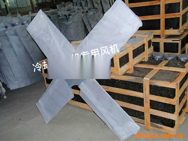 玻璃鋼防水電機,YLT90S-4/1.1KW86682395