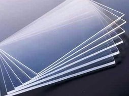有机玻璃1 (2)