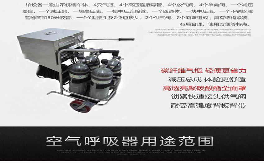 推車式呼吸器3.jpg