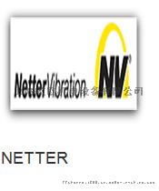 netter.png