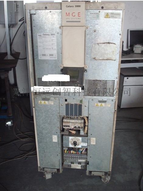 天津施德艾默生UPS电源维修86533852