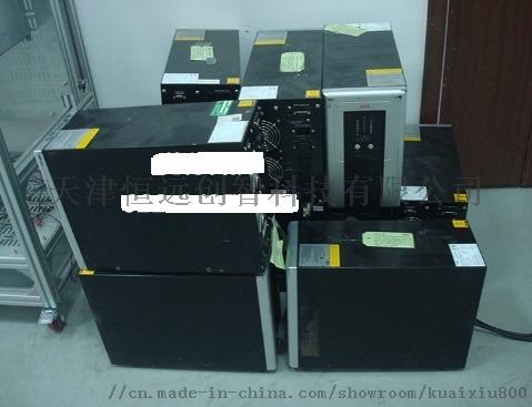 天津施德艾默生UPS电源维修86533862