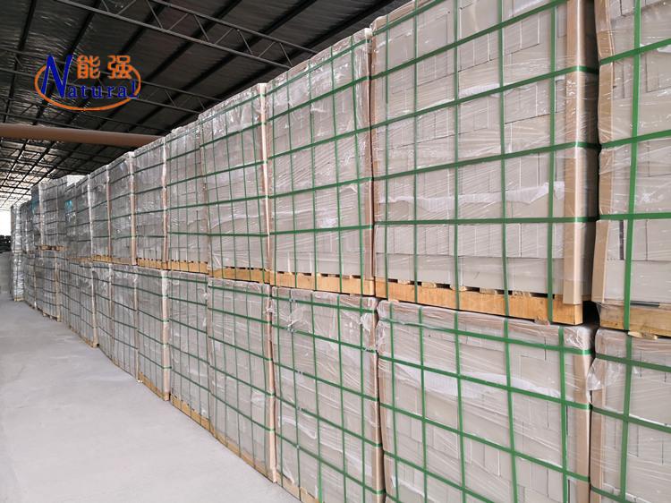 耐酸砖板专业生产厂家**品质保证技术解答87215155