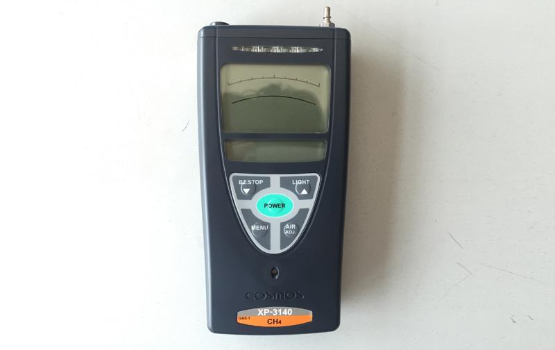高浓度检测仪33.jpg