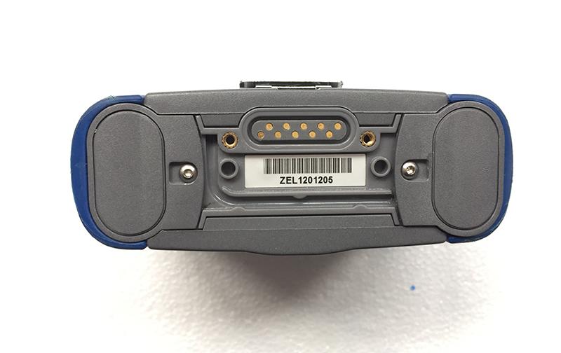 复合气体检测仪4.jpg