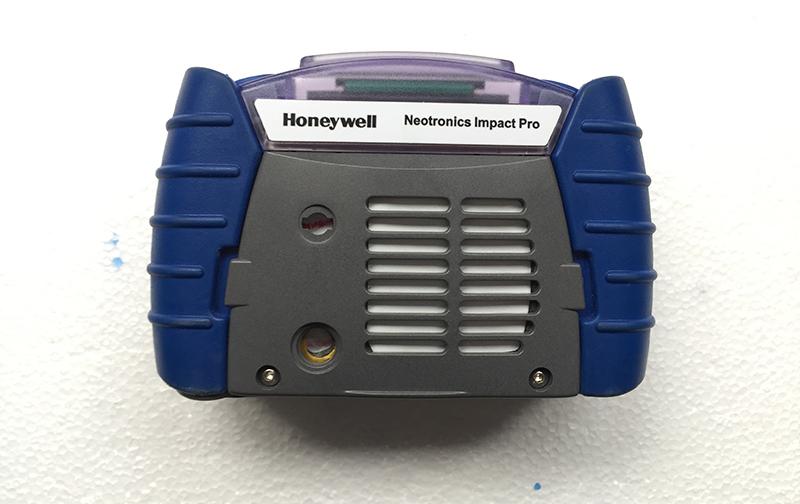 复合气体检测仪2.jpg