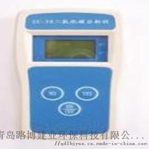 ZC-20二氧化碳分析仪.jpg