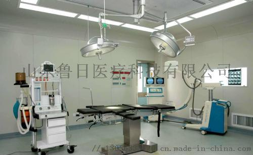 江苏中心供氧系统厂家,层流手术室净化工程报价75968222