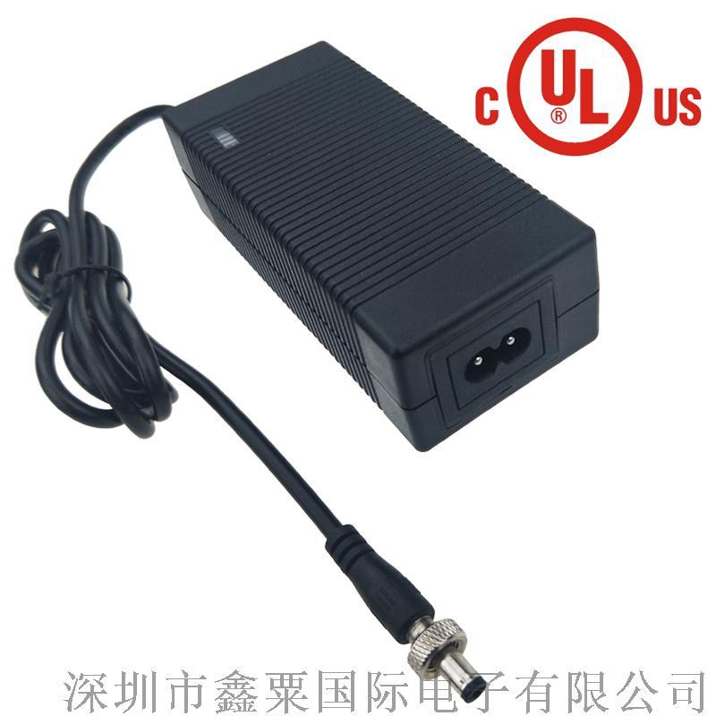 20V3.25A   器材  20V3.25A电源适配器84903305