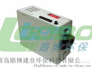 LB-CCD1000FB攜帶型防爆微電腦粉塵儀.jpg