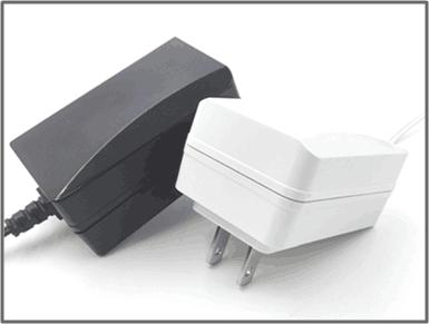 24V500MA加湿器电源,UL认证电源,白色电源86918915