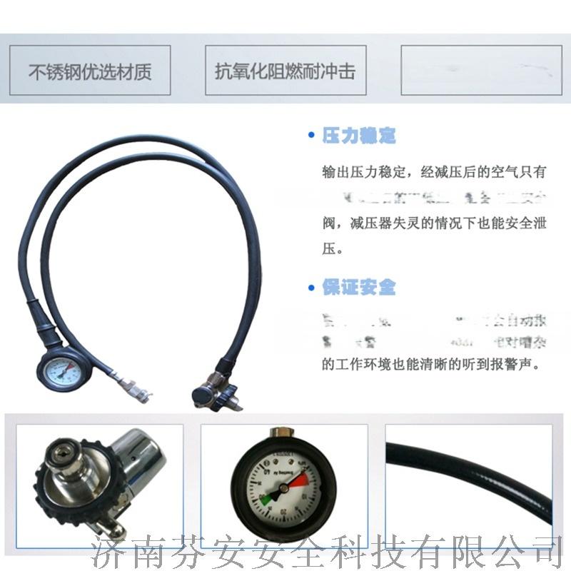 呼吸器6.jpg