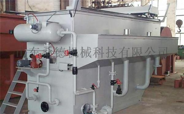 桑德養殖污水處理設備 廠家直銷787519672