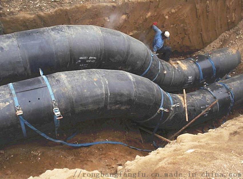 河北预制直埋保温管,聚氨酯保温管87524852