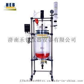 HEB-150L双层玻璃反应釜.jpg