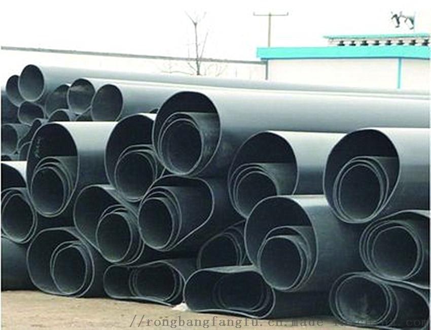 预制直埋保温管,塑套钢聚氨酯保温管87363082