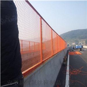 高桥高速公路防落物网 中国制造网.jpg