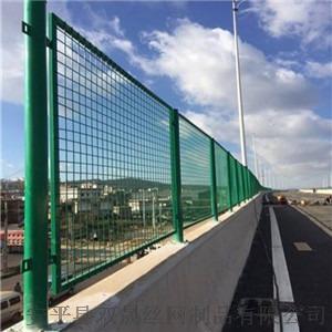高桥公路防落物网施工价格 中国制造网.jpg