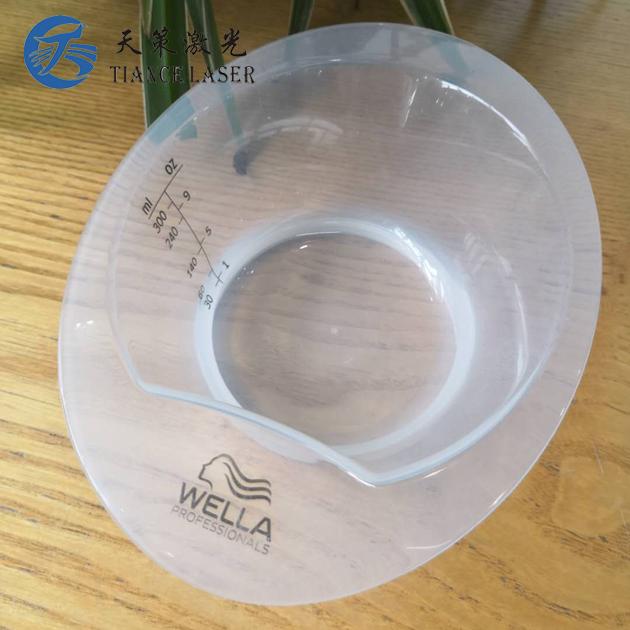 透明塑胶3.jpg