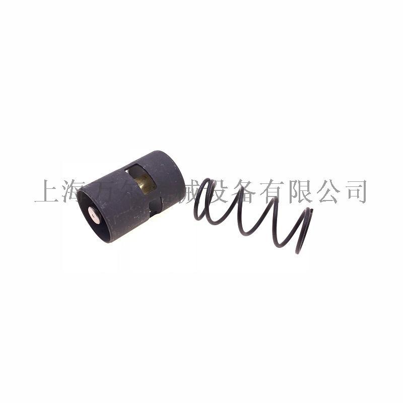 2901161600溫控閥保養包1.JPG