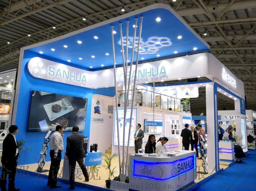 2019中国(西部)国际换热器、传感技术应用展览会802651782