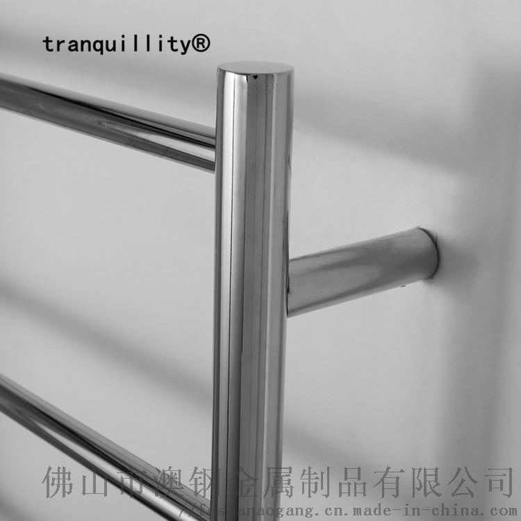 IMG_4011-1_副本-1.jpg