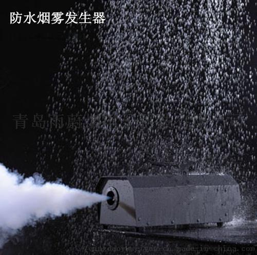1500(6)_副本.png
