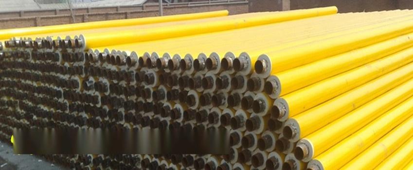 供应玻璃钢管道,预制玻璃钢缠绕保温管88701972