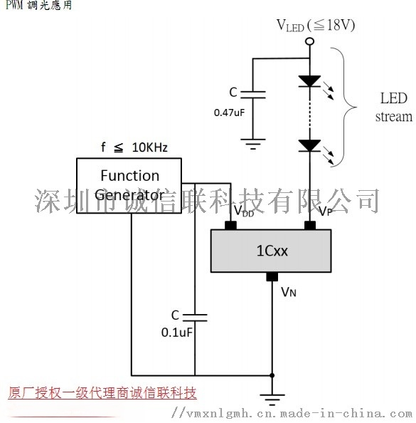 1C系列調光應用.JPG