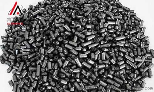 石墨化石油焦增碳剂 (7).jpg