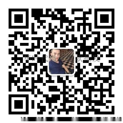 微信圖片_20190525195139.jpg