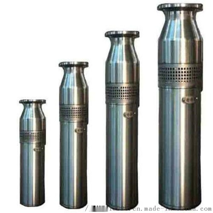 喷泉泵景观用喷泉潜水泵不锈钢潜水泵796833552