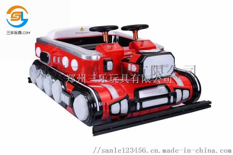 坦克5200 (5).jpg